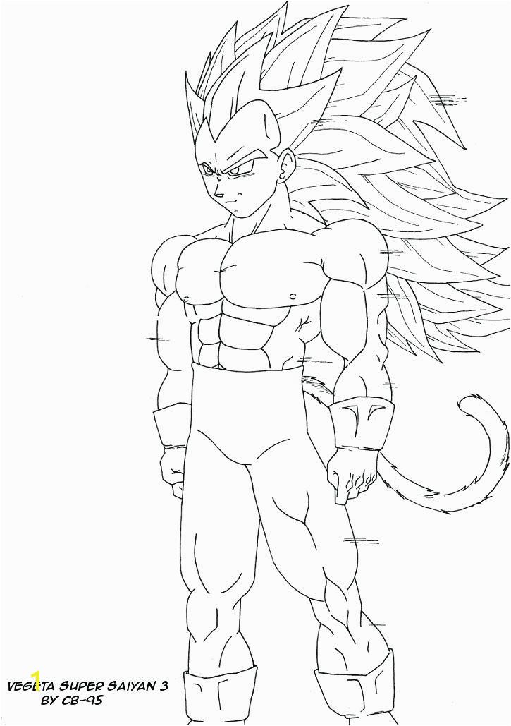 Ssj2 Goku Coloring Pages Dragon Ball Z Frieza Coloring Pages Berbagi Ilmu Belajar