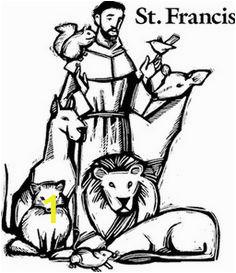 0a04e68ea2439d27f1cf6f7835ba6b3f catholic crafts catholic kids
