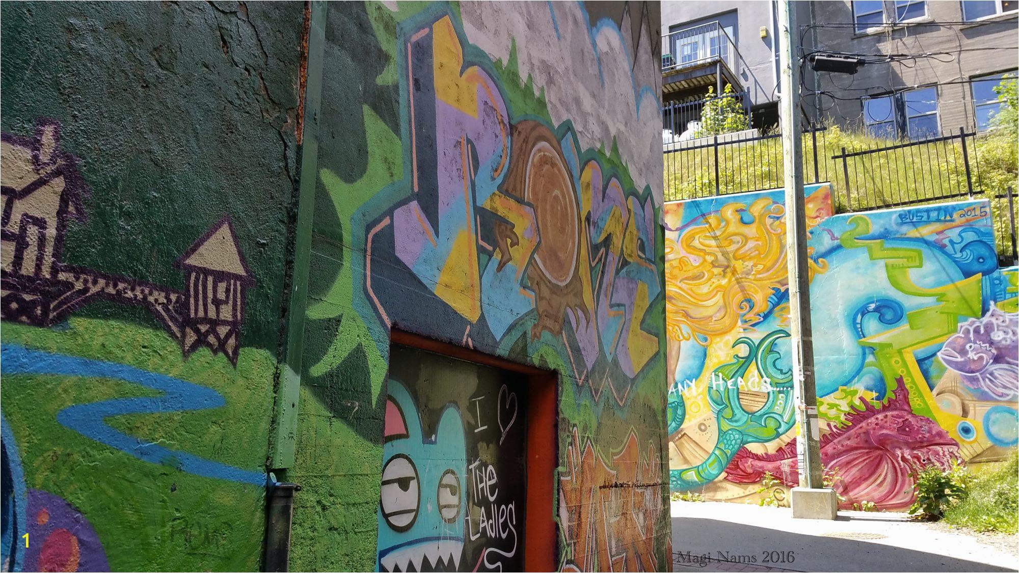 2016 07 08 St John grafitti C