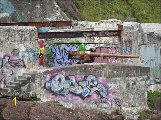 graffiti gun