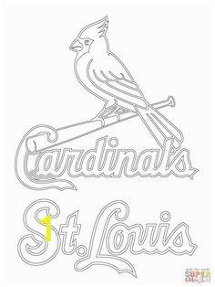 5ce236ad5b366b3877cb5ec0b903dff5 baseball quilt tattoo time