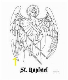 1e950d87c4fa15d ea0cae st raphael archangel raphael