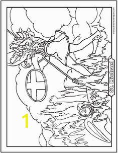 41db9f79da3d46b9b0b0949faad catholic saints roman catholic