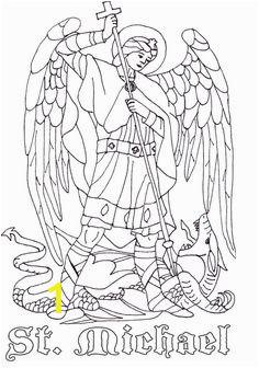 f2703c4aeb6d2196bfe1e25f0a7a7929 st michael saint michael
