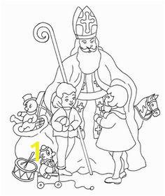 d2eeab c547ea5cbfa1c3f7190d0 saint nicolas coloring book