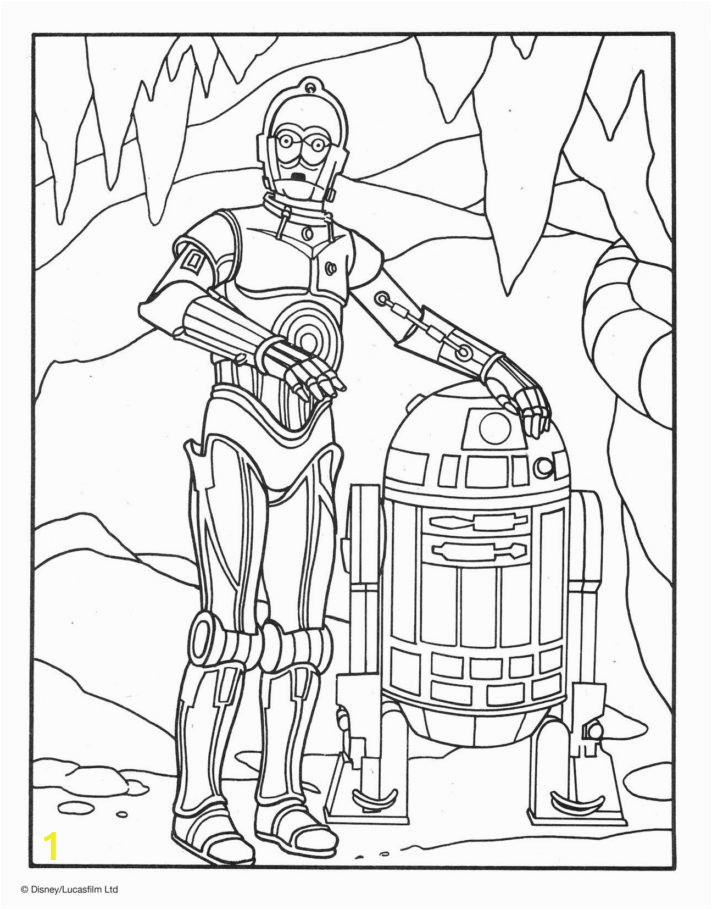 pages lego colored free for adults and printable star wars coloring page disney family boba fett book darth vader sheet yoda chewbacca kids printables characters 712x910