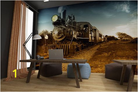 070d97fa319e6041b8a4a778ff05d590 wall fabric wall murals