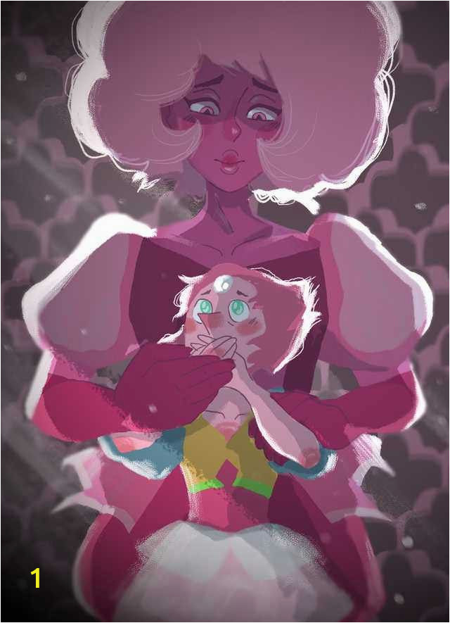 Steven Universe Pink Diamond Coloring Pages Pin by Sarah Secco On Cartoons