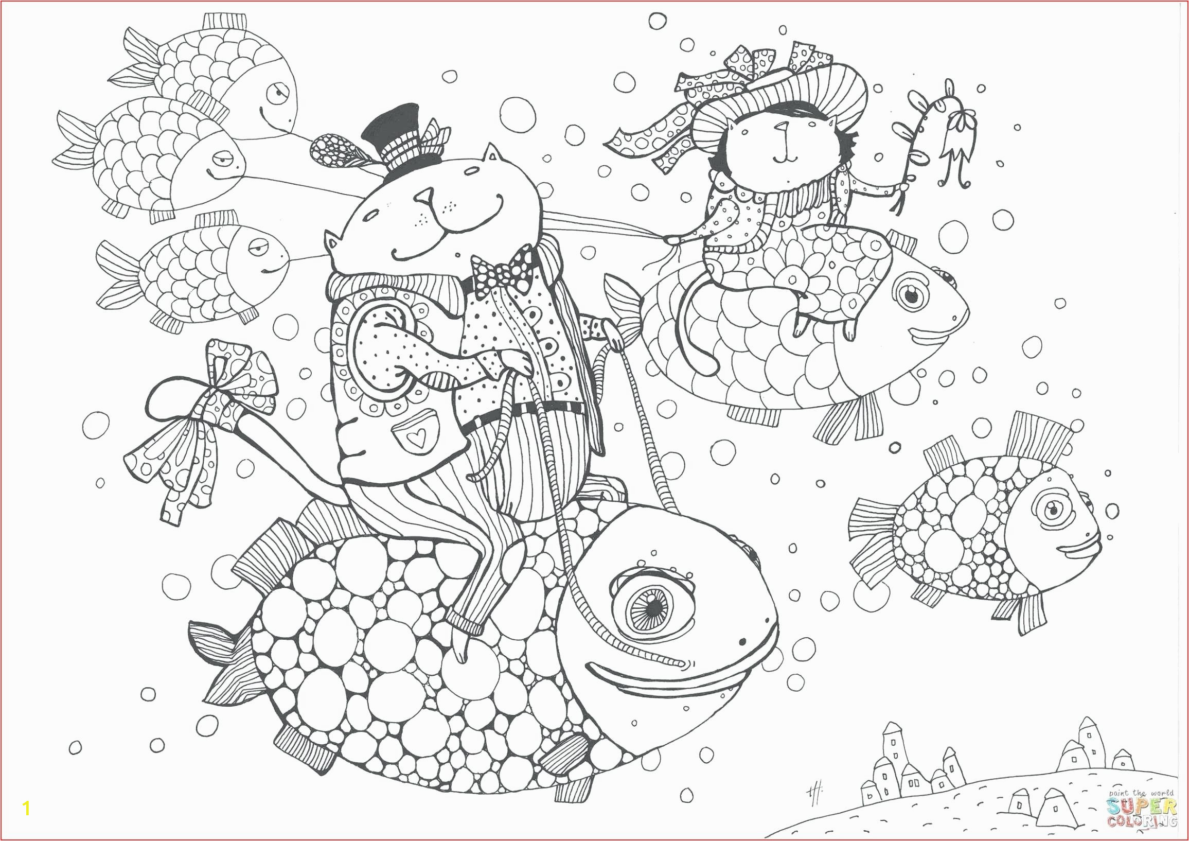 superhero coloring pages printable dragonfly page camel lego superman dora stranger things book letter stormtrooper happy red queen colouring year old sheets for olds snack buffy the