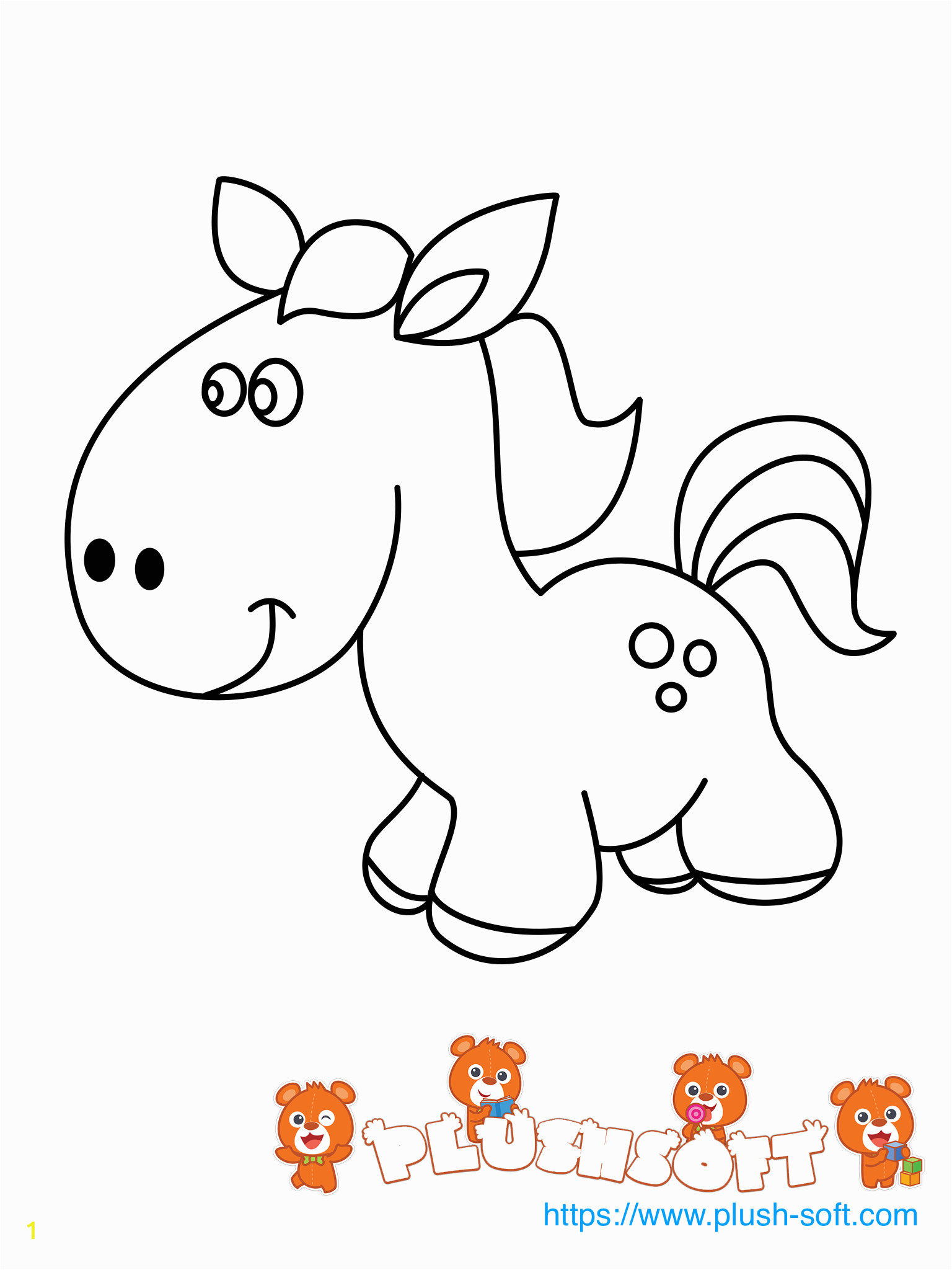 Stuffed Animal Coloring Pages Pin by Plush soft Ood On Printable Coloring Pages for