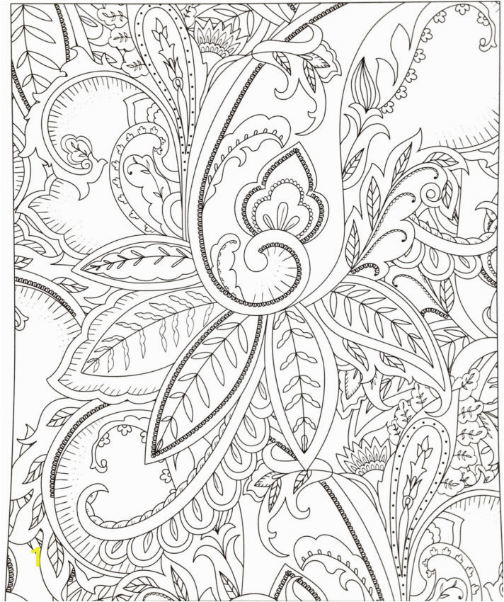 summer coloring pages for adults printable colouring dementia patients art kids print van gogh difficult mindfulness thanksgiving sheets magic ink book relaxation adult 712x850