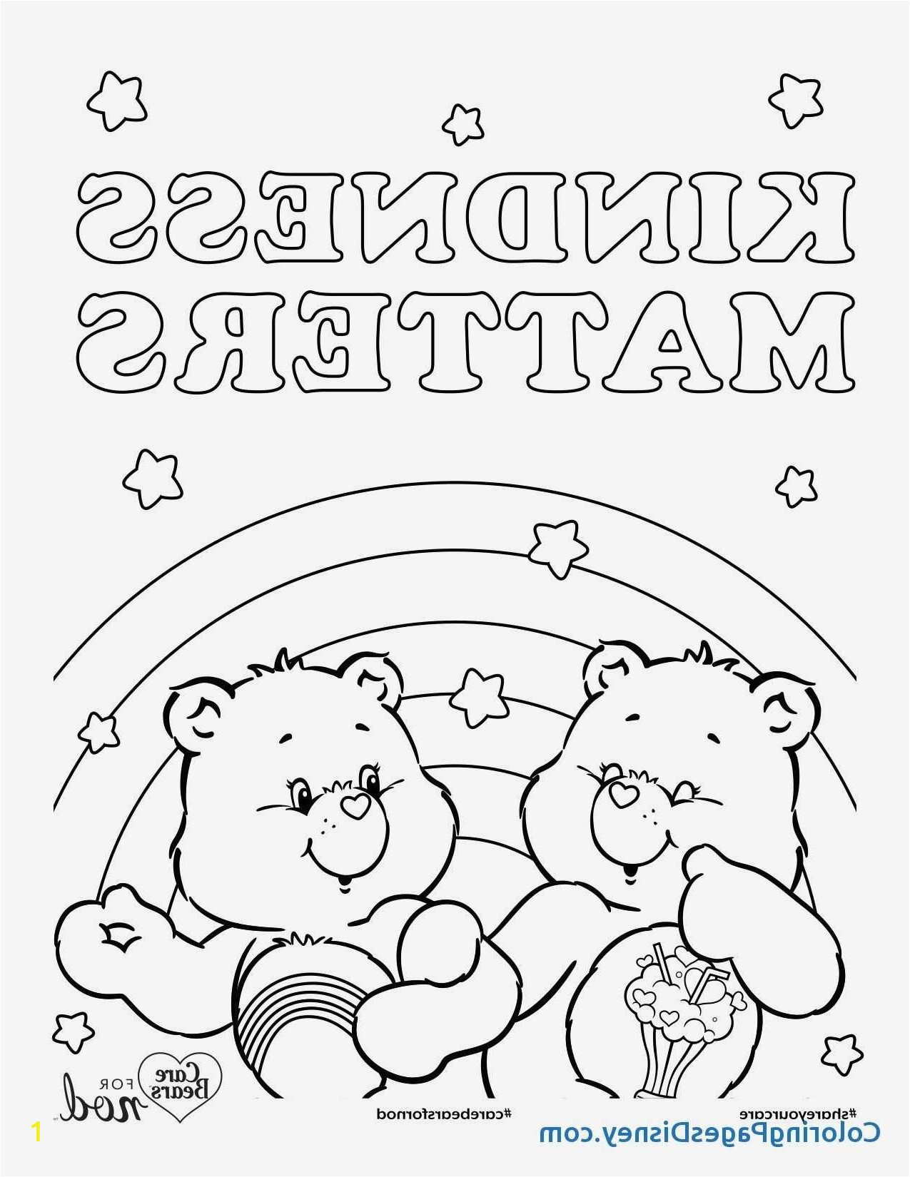 summer coloring page elegant gallery awesome free disney coloring pages of summer coloring page