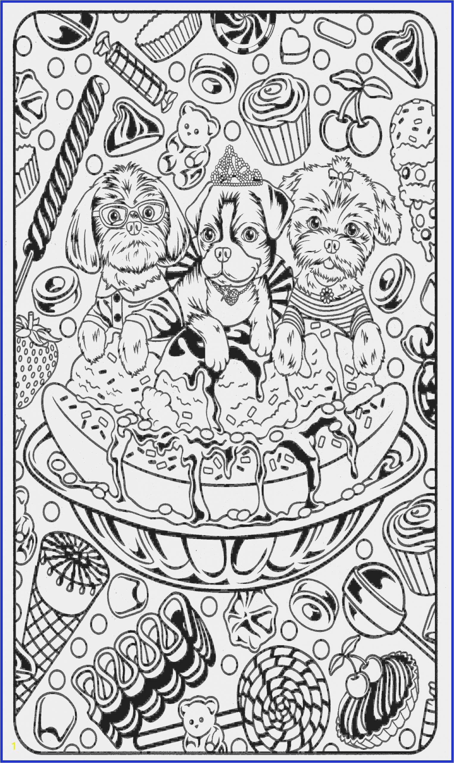 coloring page for free to print best of gallery gymnastics coloring page kiss coloring pages free summer coloring of coloring page for free to print