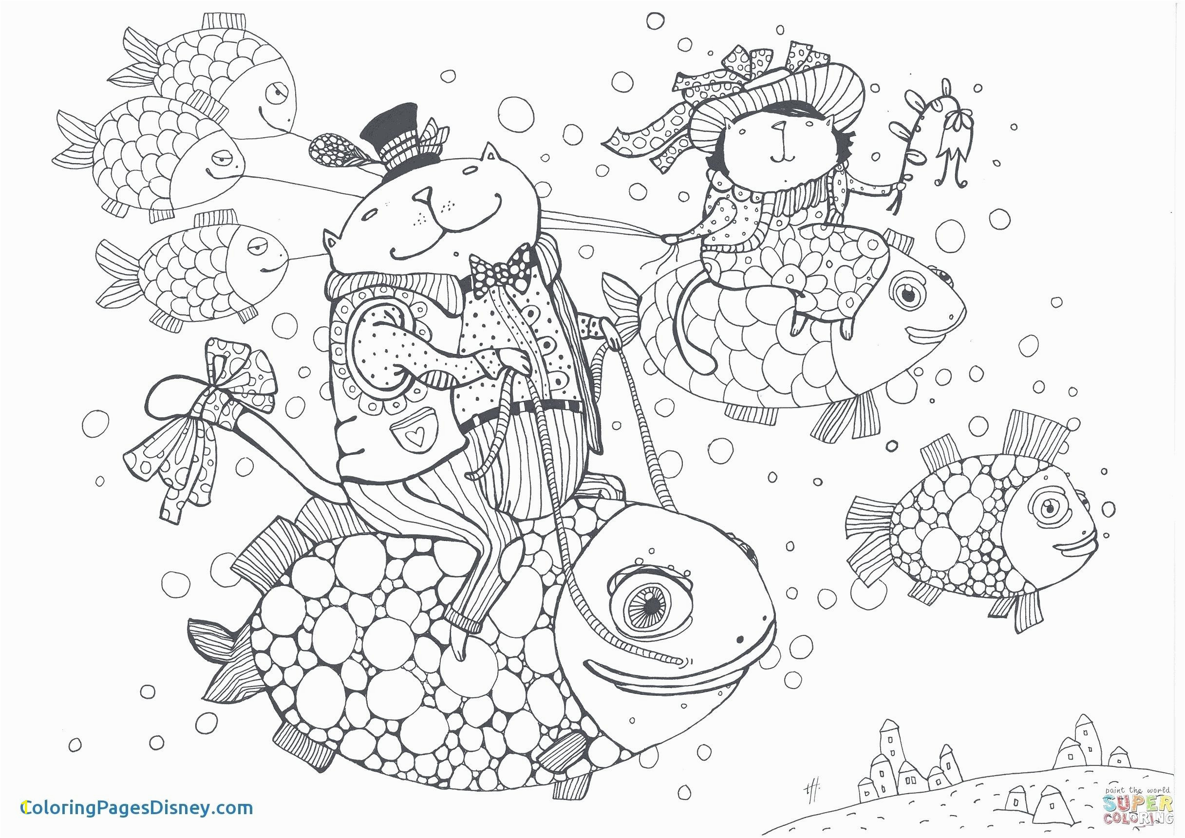 printable coloring pages for kids summer with free collection pictures kids