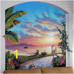d3ffc0011ba3e1e86c1479a64cc west palm beach mural ideas