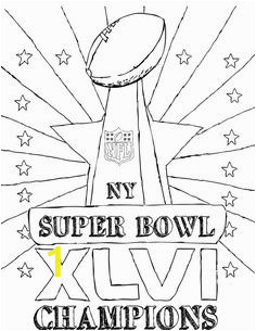 bb6f985ed863eab aa2bb4fbf coloring pages for kids super bowl