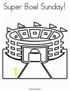 a0d8e7513fbd20c257dce51eef731de9 free coloring pages super bowl
