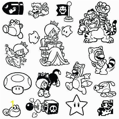 f f f03abbde0d1b4a9 mario kart 7 coloring pages kart coloring pages kart baby peach 500 500