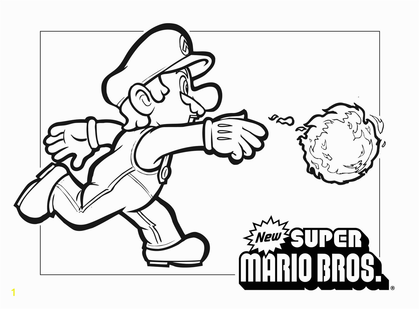 49f4987d467aa94cc70dc1ea mario kart 7 printable coloring pages and new 3d world glum me 1600 1181
