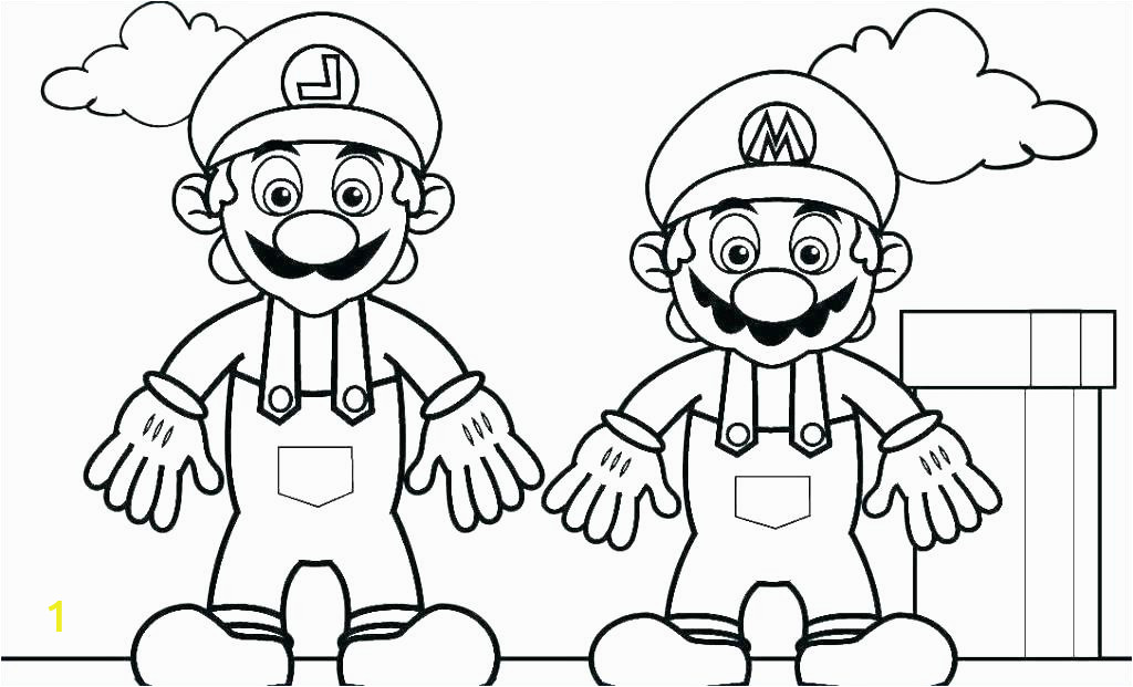 mario brothers coloring pages brothers colouring pages super smash bros coloring free online full size of galaxy x pixels p book super mario brothers colouring sheets