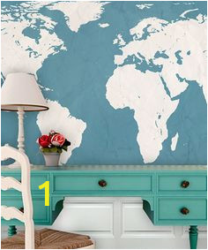 fa3f67a26d0efcac6d75ab a2 world atlas map world map wall