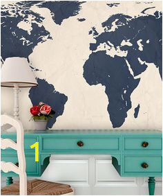 40ed93c01d1a106aa295b4ffe5fcc6cf world map wallpaper modern wallpaper