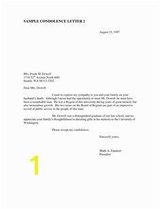 66fd a68bdfdb41c6a0fff5f93 sympathy letter email format