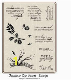 652fc d11e4631c0a82d8b sympathy verses sympathy cards