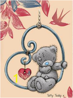 0dffc8c54c22d0723a d tatty teddy