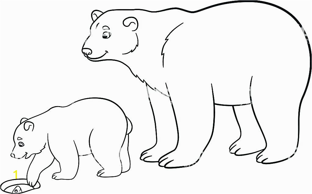Teddy Bear Coloring Pages for Kids Coloring Pages Teddy Bears – Siirthaberfo