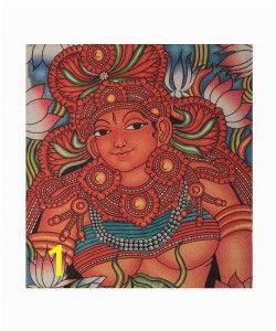 d7ba0757f9371d fa1caeb5 mural painting mural art