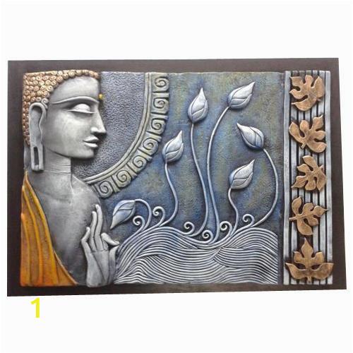 Terracotta Wall Murals Online Home Clay Wall Murals