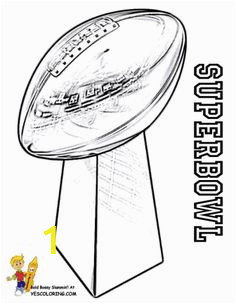 36a60de6f2f1b05df2a1200faf4e465e football helmets super bowl