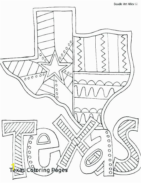 texas coloring pages coloring page coloring pages state flag coloring pages sheet of page for kids unicorn rangers coloring page texas longhorns football coloring pages