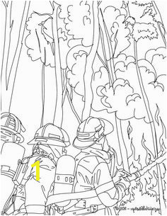 9f9b0d5f29ea8938aee5ad c51f firemen coloring pages