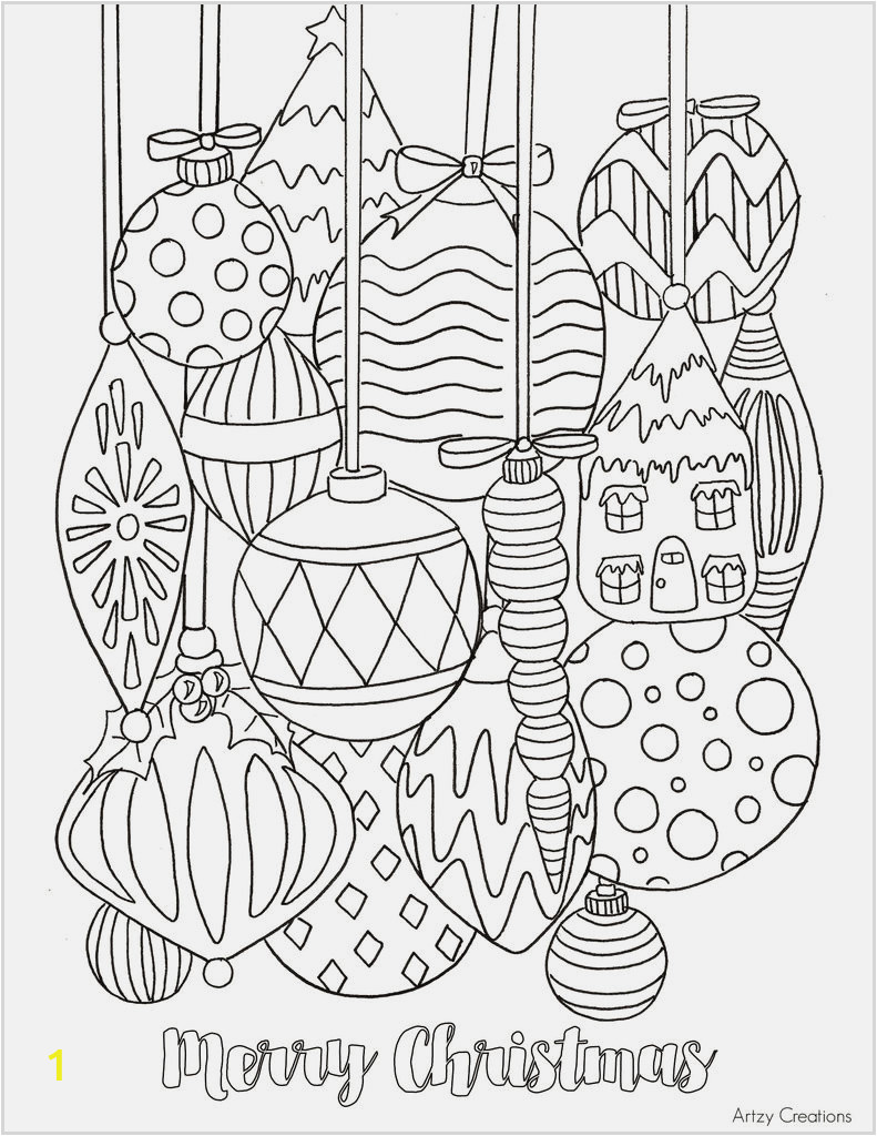 free printable coloring food pages for thanksgiving