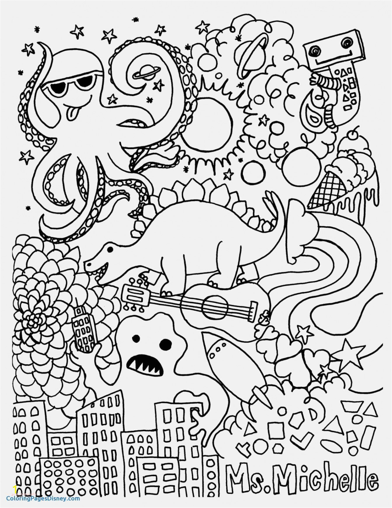 Thanksgiving Basket Coloring Pages Best Coloring Incredible Pages that You Can Print for Free