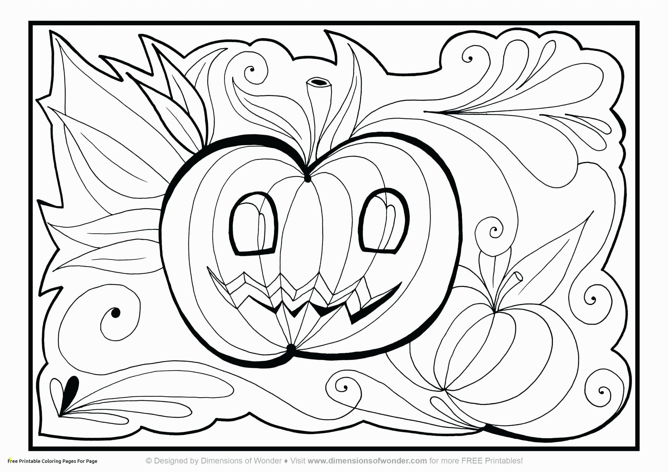 printable thanksgiving coloring pages aesthetic tayo large print books brandy and mr whiskers sports themed for teens mini mushroom book realistic bird adult colouring