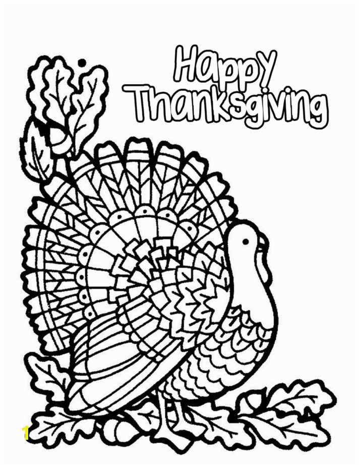thanksgiving coloring pages with numbers free for adults clip art happy funny meaning centerpieces dinner menu cute turkey wreath publix leftover recipes whole 712x922