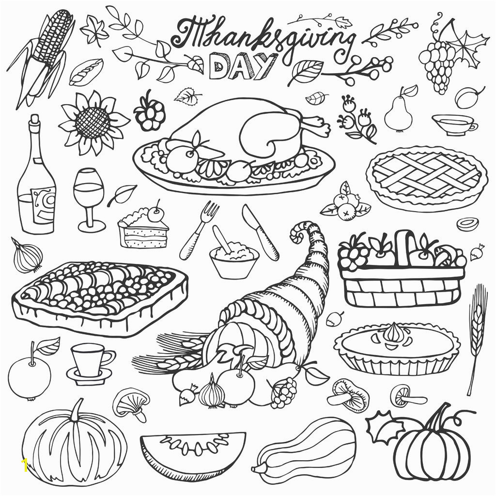 kawaiiod fruit and veggie coloring pages of all seasonsr preschoolers free