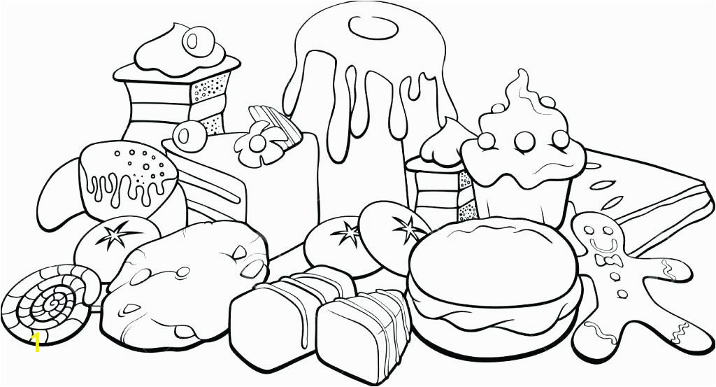 food coloring pages for kids bakery coloring pages coloring pages food food coloring book coloring pages kids free food colouring book food coloring pages simple