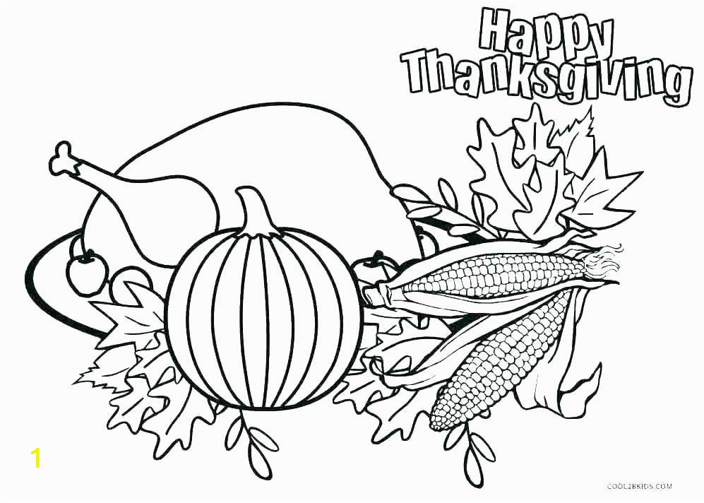 food coloring pages for kids thanksgiving food coloring pages printable food coloring pages food coloring pages for kids free printable food food coloring pages simple