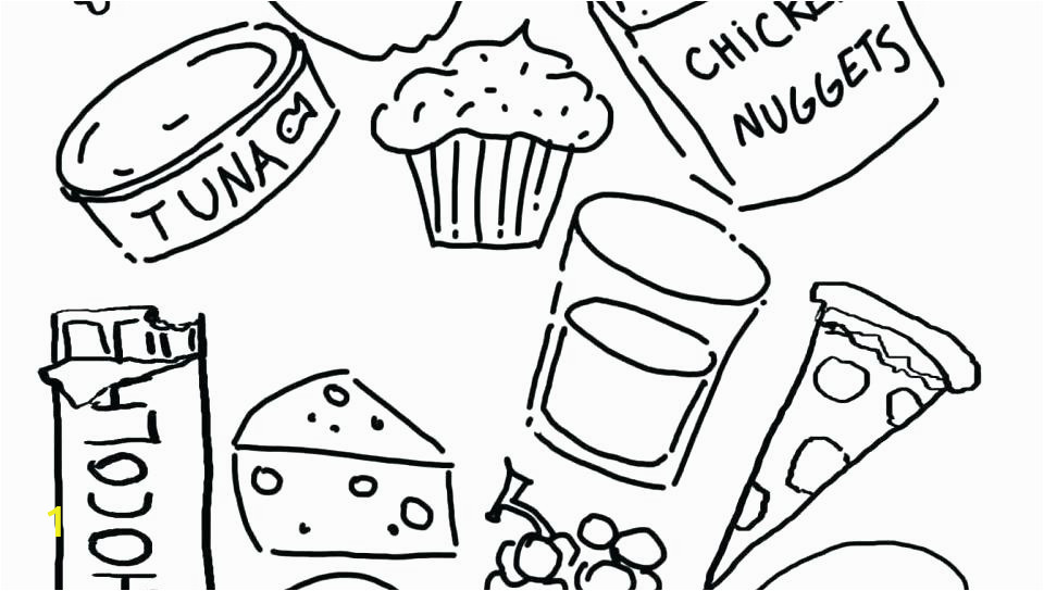 food coloring pages for kids cartoon food coloring pages healthy food coloring pages printable groups free kids cute cartoon food coloring food coloring pages simple