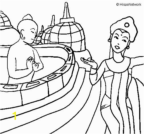 The Addams Family Coloring Pages Metallica Coloring Pages Coloring Pages Kids 2019