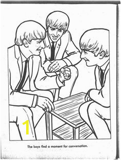 178babdf28c899e12c29e7d5a c the beatles coloring book
