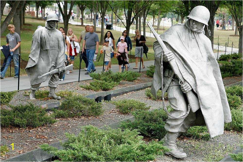 korean war memorial 3 56a232c63df78cf c
