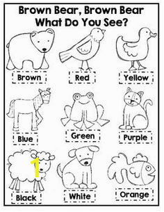 b722e340f5667c ae35d04d6dec preschool books book activities