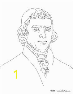 7d e9f9bfdc3424f2cae8e915f coloring sheets coloring pages