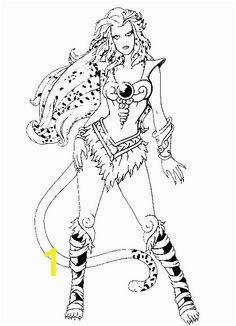 d f81c421f1a71ded61b564f35ee thundercats coloring book