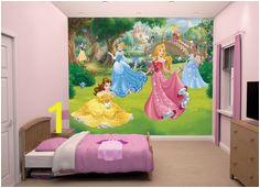 23faac70ffb332ae e5703d8c69 wallpaper murals paper wallpaper